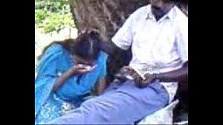 அசத்தல் அனுபவத்தில் ஆசிரியர் செக்ஸ் வீடியோ