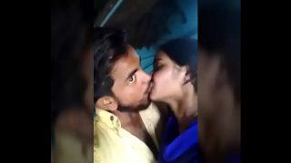 ரொமாண்டிக் சென்னை GF ரொமாண்டிக் செக்ஸ்