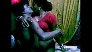 அண்ணன் மகனிடம் ஆடி அடங்கினேன் தமிழ் செக்ஸ் வீடியோ