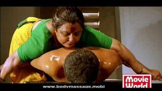 ஆயில் மசாஜ் தமிழ் ஆன்டி செக்ஸ் வீடியோ
